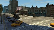 FrankfortAvenue-GTAIV-HellGate