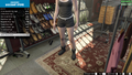 FreemodeFemale-Boots15-GTAO.png
