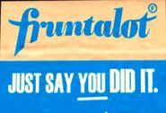 Fruntalot-GTAV-Ad