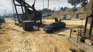 FullyLoaded-GTAO-LosSantos-MurrietaOilField2