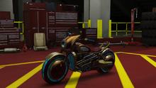 FutureShockDeathbike-GTAO-HeavyArmor