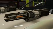 FutureShockDominator-GTAO-40WPhasedPlasmaTurrets