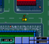 GTA1-GBC-pedestrians