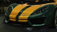 Locust-GTAO-GTCarbonBumper