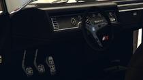 MananaCustom-GTAO-Inside