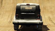Mesa2-GTAV-Rear