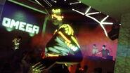 Nightclubs-GTAO-Advert-2020