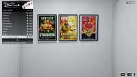 PenthouseDecorations-GTAO-WallPieces96-JackHowitzerPosters