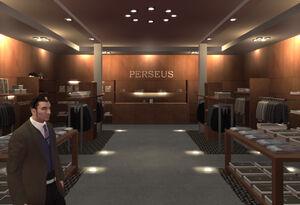 Perseus-GTA4-interior