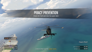 PiracyPrevention-GTAO-AttackYacht