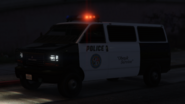 PoliceTransporter-GTAV-front-Lights