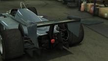 R88-GTAO-Spoilers-LargeWedgeWing
