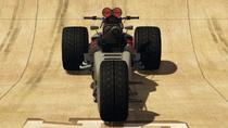 RampantRocket-GTAO-Front
