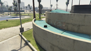 RampedUp-GTAO-Location55