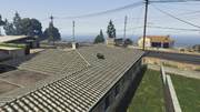 RampedUp-GTAO-Location93