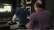 Repossession1-GTAV