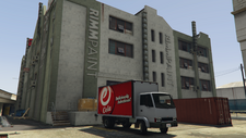 RimmPaint-GTAV-Delivery