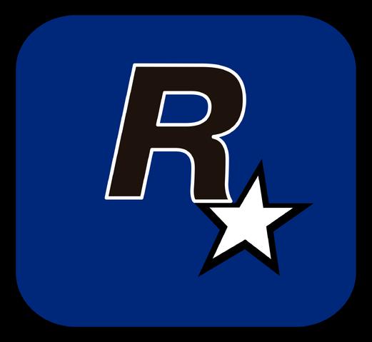 File:Rockstar North Logo.png