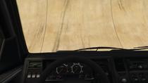 Rumpo-GTAV-Dashboard