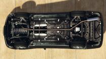 Stratum-GTAV-Underside