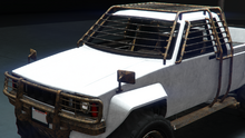 TechnicalCustom-GTAO-LightChassisArmor