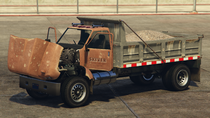 Tipper2-GTAV-Other