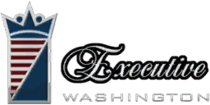 Washington-GTAV-Badges