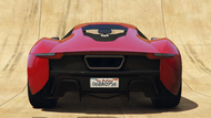 XA21-GTAO-Rear