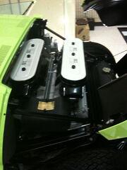 450px-Lamborghini Miura engine