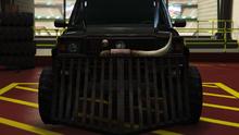 ApocalypseBrutus-GTAO-LargeScoop