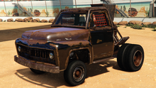 ApocalypseSlamvan-GTAO-front-GlobeShopTruckLivery