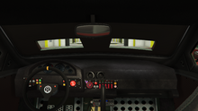 ApocalypseZR380-GTAO-NoRollCage