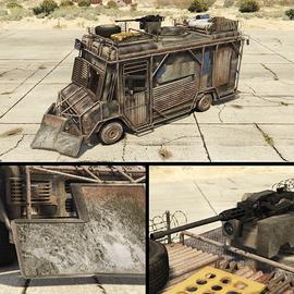 ArmoredBoxville-GTAO-Warstock