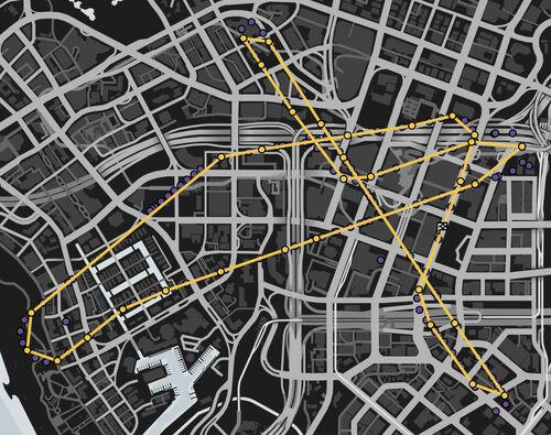 Ascent-GTAO-Map