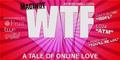 BawsaqBuilding-GTAIV-BillboardPoster-WTF.png