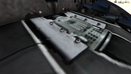 Blista-GTAV-Engine4