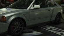 BlistaKanjo-GTAO-RaceFenders