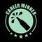 CareerWinnerAward