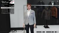 CasinoStore-GTAO-FemaleTops-FittedSuitJackets2-AshPocketJacket