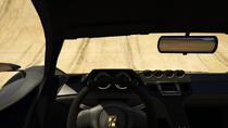 Deveste-GTAO-Dashboard