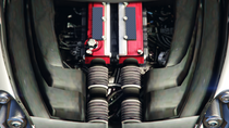 Exemplar-GTAV-Engine