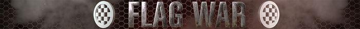 FlagWar-GTAO-Text