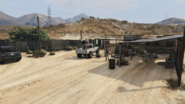 FullyLoaded-GTAO-Countryside-SouthGrapeseed