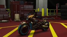 FutureShockDeathbike-GTAO-ReinforcedArmor