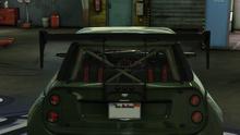 IssiSport-GTAO-RaceSpoiler