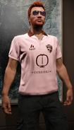 LSBendersLight-PoloShirts-GTAO