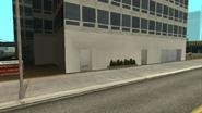 LasVenturasHospital-GTASA-Rear3