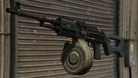 MG-GTAV