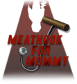 Meathook-for-Mommy-Logo.png