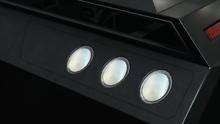 Menacer-GTAO-LeftFlushedExhausts